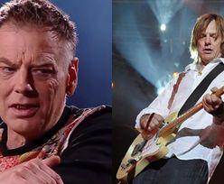 """Lipiński przekonuje: """"Rock and roll to jest całe zjawisko!"""""""