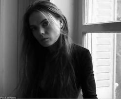 Oksana Szaczko nie żyje. Współzałożycielka Femenu popełniła samobójstwo?