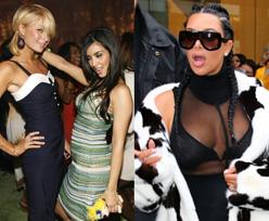 """Kim Kardashian wyznaje: """"Byłam POD WPŁYWEM NARKOTYKÓW na własnym ślubie!"""""""