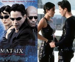 """Powstanie """"Matrix 4""""! W filmie oprócz Keanu Reevesa ponownie zobaczymy Carrie-Anne Moss"""