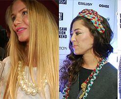 Gwiazdy na Warsaw Fashion Weekend!