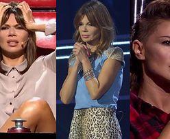 """Będzie kolejna edycja """"The Voice of Poland""""?"""