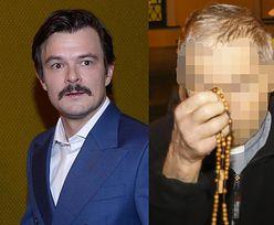 """Dawid Ogrodnik wspomina życie na plebanii: """"Księża pod przykrywką urlopu wyjeżdżali na SEKSUALNE ORGIE do Niemiec"""""""