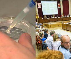 """In vitro będzie refundowane! Radni zapowiadają ochronę przed """"standardami opieki okołoporodowej"""" Chazana"""