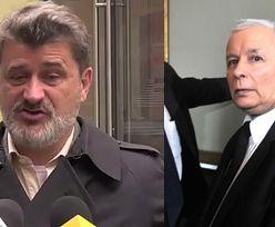 """Palikot: """"Kaczyński użył języka nazizmu! Goebbels i Hitler by się nie powstydzili!"""""""