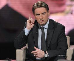 """Lis: """"Nowy szef Dwójki nie chce, by w programie gościem był profesor Rzepliński. ZACZĘŁO SIĘ!"""""""