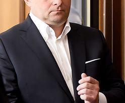 """Dziennikarki TVN-u o Durczoku: """"Powiedział o koleżance, że chętnie by się wślizgnął między jej uda"""""""