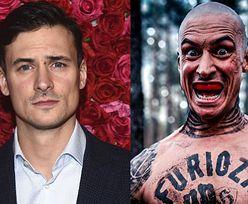 """Mateusz Damięcki rozfilozofował się na Instagramie: """"Narodowiec-homoseksualista uprawiający seks z partnerem jest ok"""""""