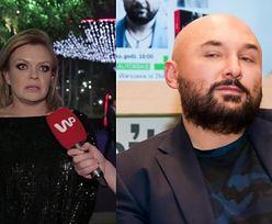 """Widawska: """"Współpraca z Vegą była stresująca"""""""