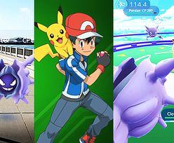 """Pokemony wróciły... Granie w """"Pokemon Go"""" może być niebezpieczne?"""
