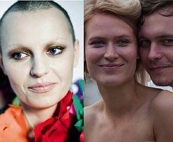 """""""Variety"""" promuje zwiastun """"Chemii"""" o zmarłej na raka Magdzie Prokopowicz (WIDEO)"""