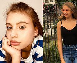 """Oliwia Bieniuk chwali się nową fryzurą i """"nie swoim domem"""" (FOTO)"""