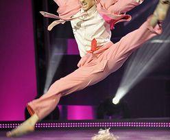 Brian zwycięzcą You Can Dance!