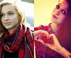 16-letnia Polka znaleziona martwa w szkole! Padła ofiarą rasizmu?
