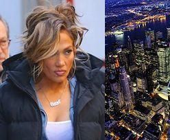 Jennifer Lopez przerwała koncert w Nowym Jorku. Ewakuowano 20 tysięcy osób