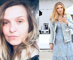 """Joanna Koroniewska opowiedziała o śmierci mamy: """"Wyrwano mi serce, które już nigdy się nie zrosło"""""""