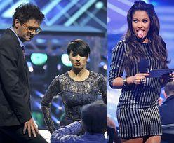 """To już koniec """"X Factor""""!"""