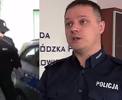 """Policja w ciągu 10 dni zatrzymała 4 pedofilów: """"33-latek umawiał się przez internet z 12-latkam!"""""""