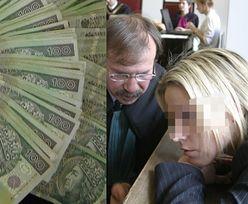 """Która """"znana piosenkarka"""" uprawiała SEKS ZA 500 EURO?"""