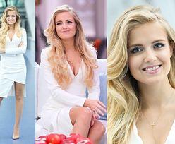 """Polska kandydatka na Miss Universe nie zostanie celebrytką? """"Cieszę się z tego, gdzie jestem!"""" (ZDJĘCIA)"""
