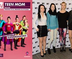 """Będzie drugi sezon """"Teen Mom Poland""""?"""