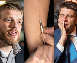 Światowa Organizacja Zdrowia: Polsce grozi EPIDEMIA ODRY! Ministerstwo kupiło złe szczepionki?