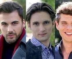 """""""M jak Miłość"""": Trzech przystojniaków na posterunku w Lipnicy. Który skradnie serce Sonii?"""