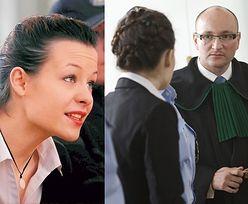Jest wniosek o kasację wyroku Waśniewskiej!