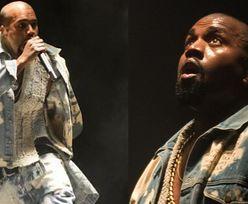 """Kanye West masakruje przebój Queen! Posłuchajcie jego wersji """"Bohemian Rhapsody""""!"""