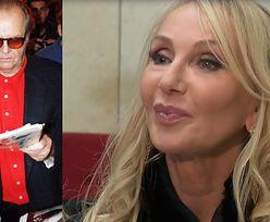 """Żona Hollywood: """"Cztery lata temu sprzedaliśmy dom Jacka Nicholsona!"""""""