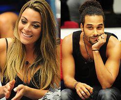 """W brazylijskim """"Big Brotherze"""" DOSZŁO DO GWAŁTU?!"""