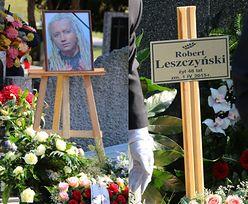 """Matka Leszczyńskiego: """"Był ochrzczony, miał wszystkie sakramenty. To było dobre dziecko!"""""""