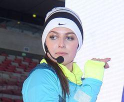"""Anna Lewandowska dostanie własny talk show w Polsacie? """"Telewizja widziałaby Anię w każdej postaci"""""""