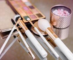 5 niezbędnych pędzli do makijażu