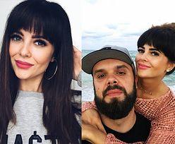 """Gabi Drzewiecka poprowadzi program """"Big Brother"""". Smutna wiadomość dla męskiej części fanów: JEST ZAJĘTA"""