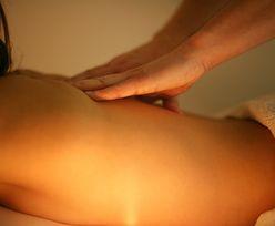 Poznaj moc masażu tajskiego