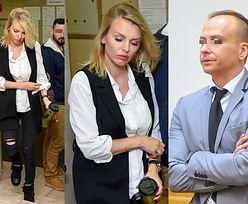 Kokainista Dariusz K. znowu w sądzie! (ZDJĘCIA)