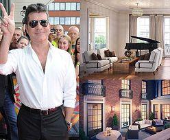 NOWY apartament Cowella! Wart 10 milionów (ZDJĘCIA)