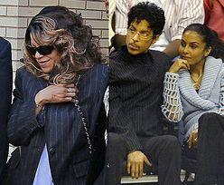 Ponad 700 osób twierdzi, że jest spokrewnionych z Princem!
