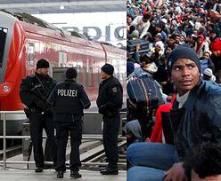 Niemcy chcą zapobiegać gwałtom: W pociągach pojawią się przedziały tylko dla kobiet!