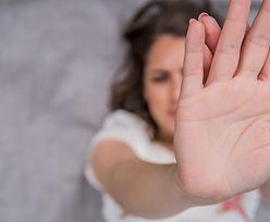 24-latka spod Świdnicy ZABIŁA męża, który się nad nią znęcał. Sąd ją UNIEWINNIŁ!
