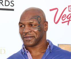 """Tyson: """"JESTEM NA GRANICY ŚMIERCI! Okłamywałem wszystkich!"""""""