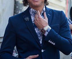 """Majdan zarabia jako """"ekspert"""" od Euro. """"Dostaje 1500 złotych za wystąpienie"""""""