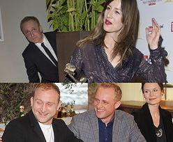 Widzowie wolą Ostaszewską i Adamczyka!