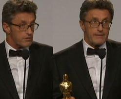 """Pawlikowski o """"Idzie"""": """"To nie jest film o Holocauście!"""""""