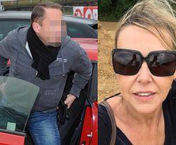 """TYLKO NA PUDELKU: Była żona Kamila D. zabrała głos: """"NIE WIDZIAŁAM GO OD DNIA ROZWODU"""""""