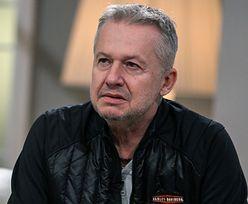 """Bogusław Linda krytykuje Łódź: """"To miasto jest umarłe, miasto meneli"""""""