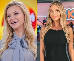 Ola Ciupa przechodzi do Eska TV! Zastąpi Martynę Kondratowicz?