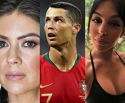"""Ronaldo odpowiada na oskarżenia o gwałt: """"Chcą się wypromować na moim nazwisku, wszyscy chcą być sławni"""""""