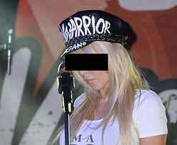 Dorota R. została skazana za groźby karalne wobec Emila Haidara!
